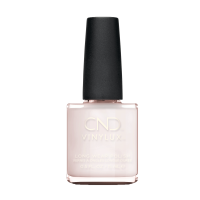 CND Vinylux - Satin Slippers